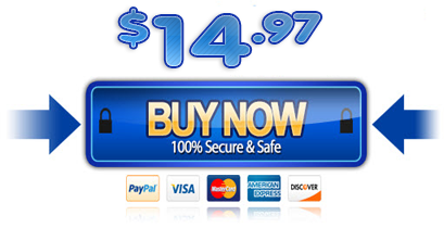 Online Security PLR Videos - Avoiding Online Scams