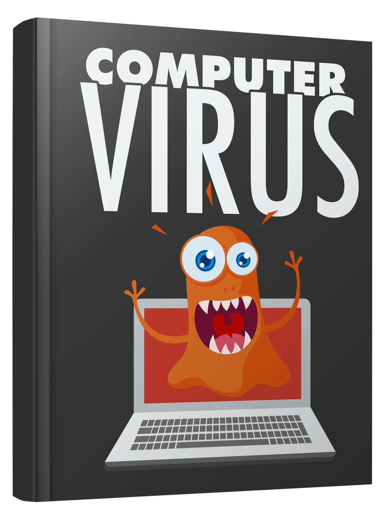 computer-virus-cover-edited
