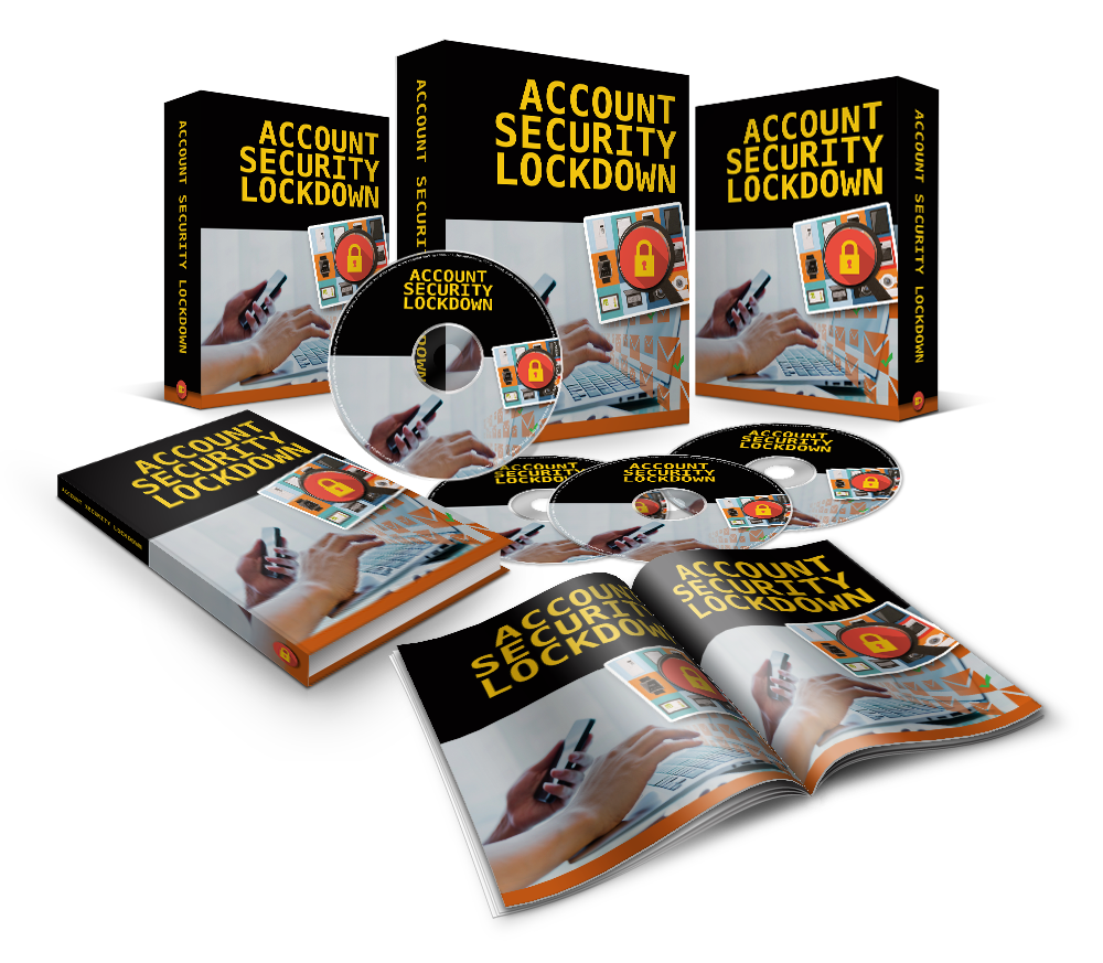 account_security_lockdown_new
